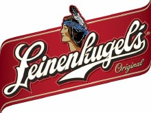 Leinenkugels Seasonal 6pk