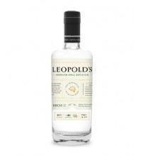 Leopold American Gin