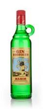 Mahon Spanish Gin