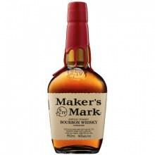 Makers Mark 750ml