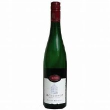 Monchhof Riesling
