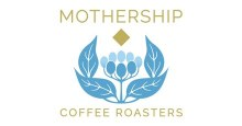 Mothership Coffee Beans