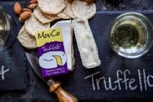 Mouco Truffello Camembert