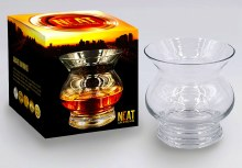 Neat Elite Spirits Glass