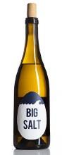 Ovum Big Salt White Wine