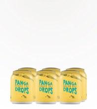 Panga Drops Keller Pils 6pk