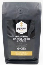 Pappy & Company Coffee
