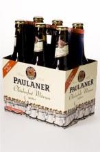Paulaner Bier Oktoberfest 6pk