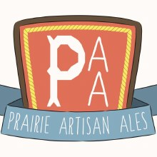 Prairie Moscow Mule 4pk