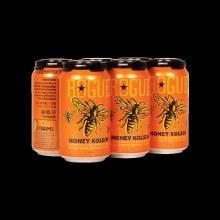 Rogue Honey Kolsch 6pk