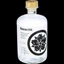 Room 101 Gin