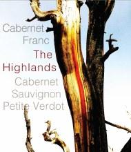 Sanguis The Highlands
