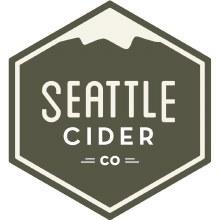 Seattle Cider Seasonal 4pk