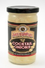 Southwell Cocktail Onions