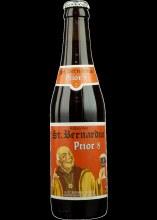 St Bernardus Prior 8 4pk