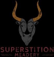 Superstition Velvet Stave
