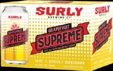 Surly Grapefruit Surpeme 6pk