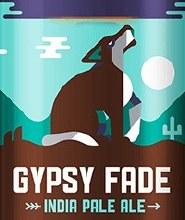 Tenaya Creek Gypsy Fade 6pk