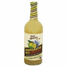 Tres Agaves Margarita Mix