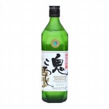 Wakatake Onikoroshi Sake