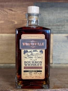 Woodinville Khourys Store Pick