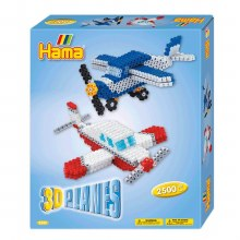 HAMA 3D PLANES