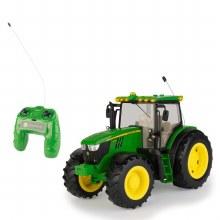 BIG FARM R/C JOHN DEERE 6190R