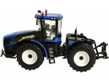 1:32 NEW HOLLAND T9 TRACTOR