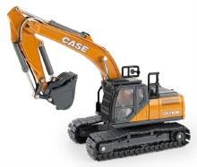 44230 CASE CX21OD PRESTIGE EXC