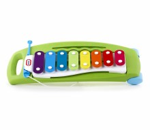 L/T TAP-A-TUNE XYLOPHONE