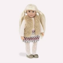 OUR GEN ARIA DOLL