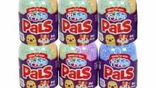 PLAYFOAM PALS SERIES 2 PET