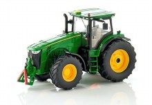 1;32 JD 8360R TRACTOR