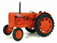 1:16 NUFFIELD UNIVERSAL FOUR D