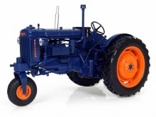 1:16 FORDSON E27N TRICYCLE
