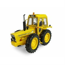 1:32 FORD COUNTY 1174 YELLOW