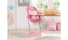 BABY ANNABEL HIGH CHAIR