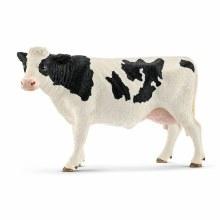 13797 SCH  HOLSTEIN COW
