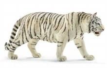 14731 SCH TIGER WHITE