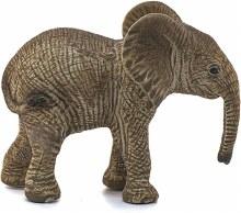 14763 SCH AFRICAN ELEPHANT CAL