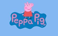 5109 PEPPA MATCH & COUNT PUZZL