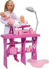 STEFFI LOVE BABY DOCTOR