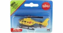 0856 SIKU HELICOPTER