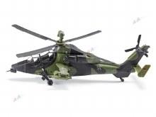 4912 SIKU GUNSHIP HELICOPTER