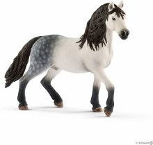 13821 SCH ANDALUSIAN STALLION