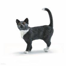 13770 SCH CAT STANDING