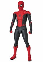 SPIDERMAN FAR FROM HOME FIGURE