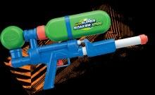 NERF SUPER SOAKER XP100