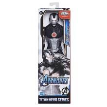 AVENGERS TITAN HERO WAR MACHIN