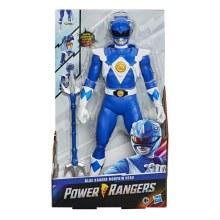 POWER RANGERS MORPHIN HERO